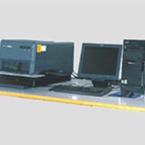 电镀膜厚测试机