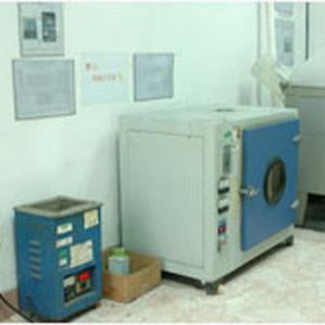 高温测试机 盐雾测试机