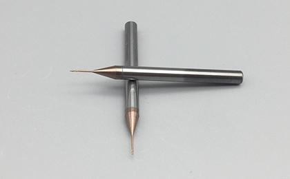 钨钢65°深沟球刀