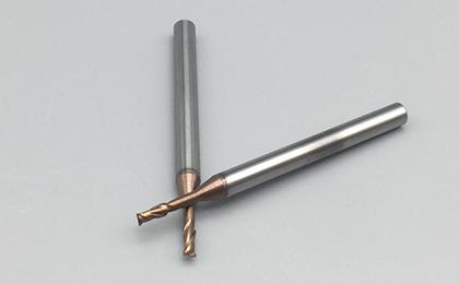 钨钢65°小径平刀